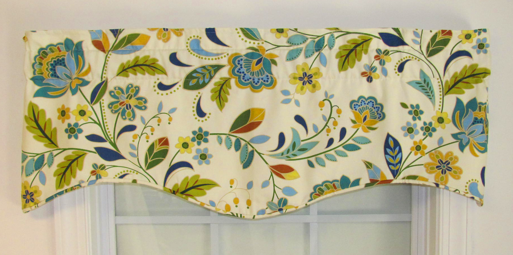 blue fashions crystal s home valance french j palace paul queen