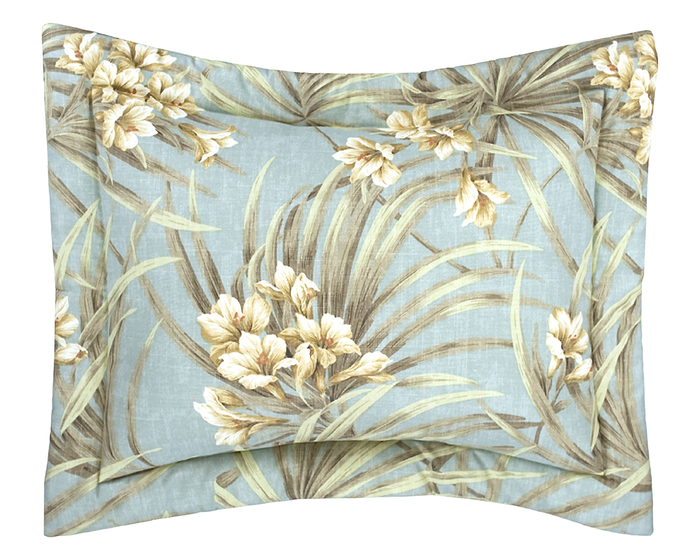 Pillow Sham Martinique By Thomasville