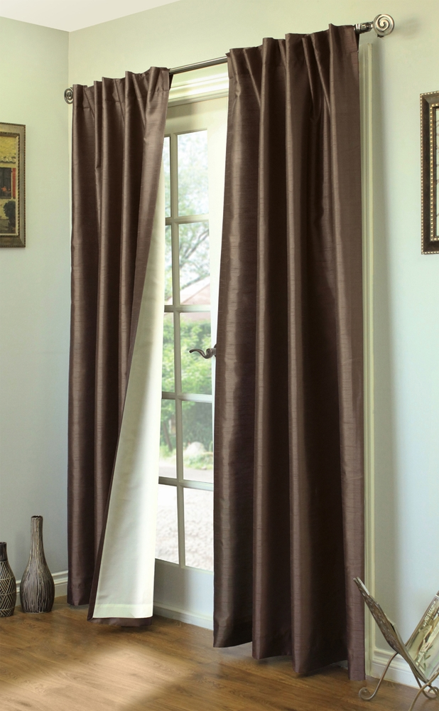 curtain in window bedrooms types what blinds drapes of for curtains are treatments shades and differences
