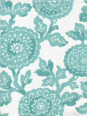 Mums Misty Teal DISCONTINUED