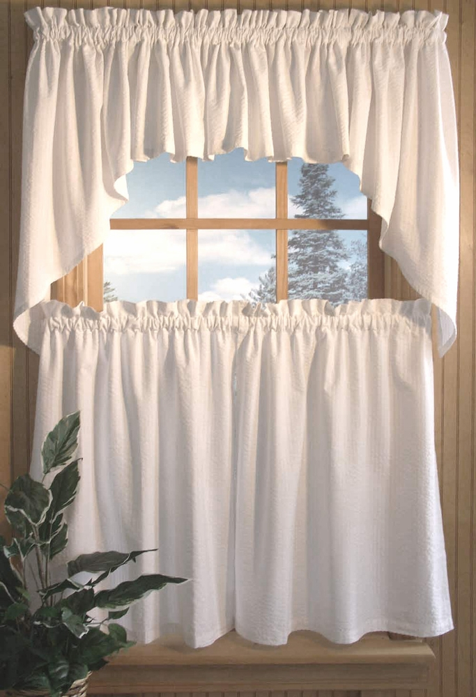 copyright the curtain shop all right researved site design by eystudios - Tier Curtains