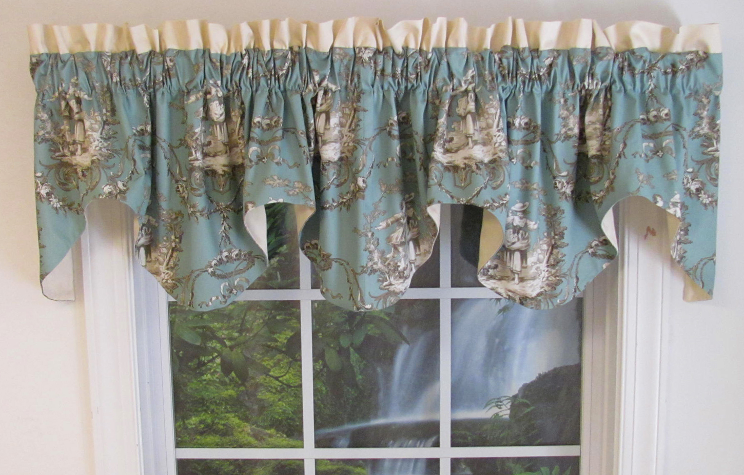 powder full lattice silver outstanding grey yellow pretty swag living gray suitable valance small tier enthra kitchen size room beautiful by half taupe delight miraculous of teal creativetouchdecor and cafe blue a curtains window curtain bathroom valances