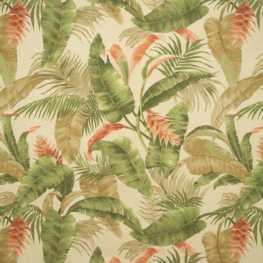 Shower Curtain - La Selva Natural by Thomasville