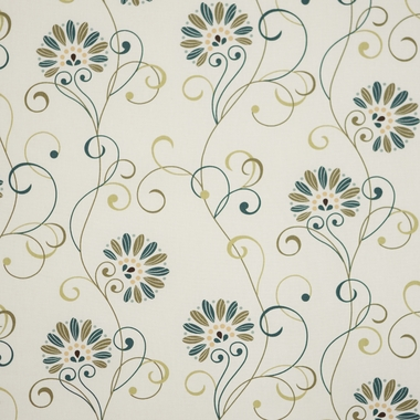 Shower Curtain - Suzette SOLD OUT