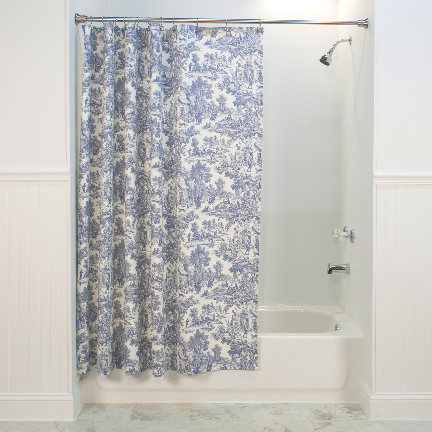 Shower Curtains - TheCurtainShop.com