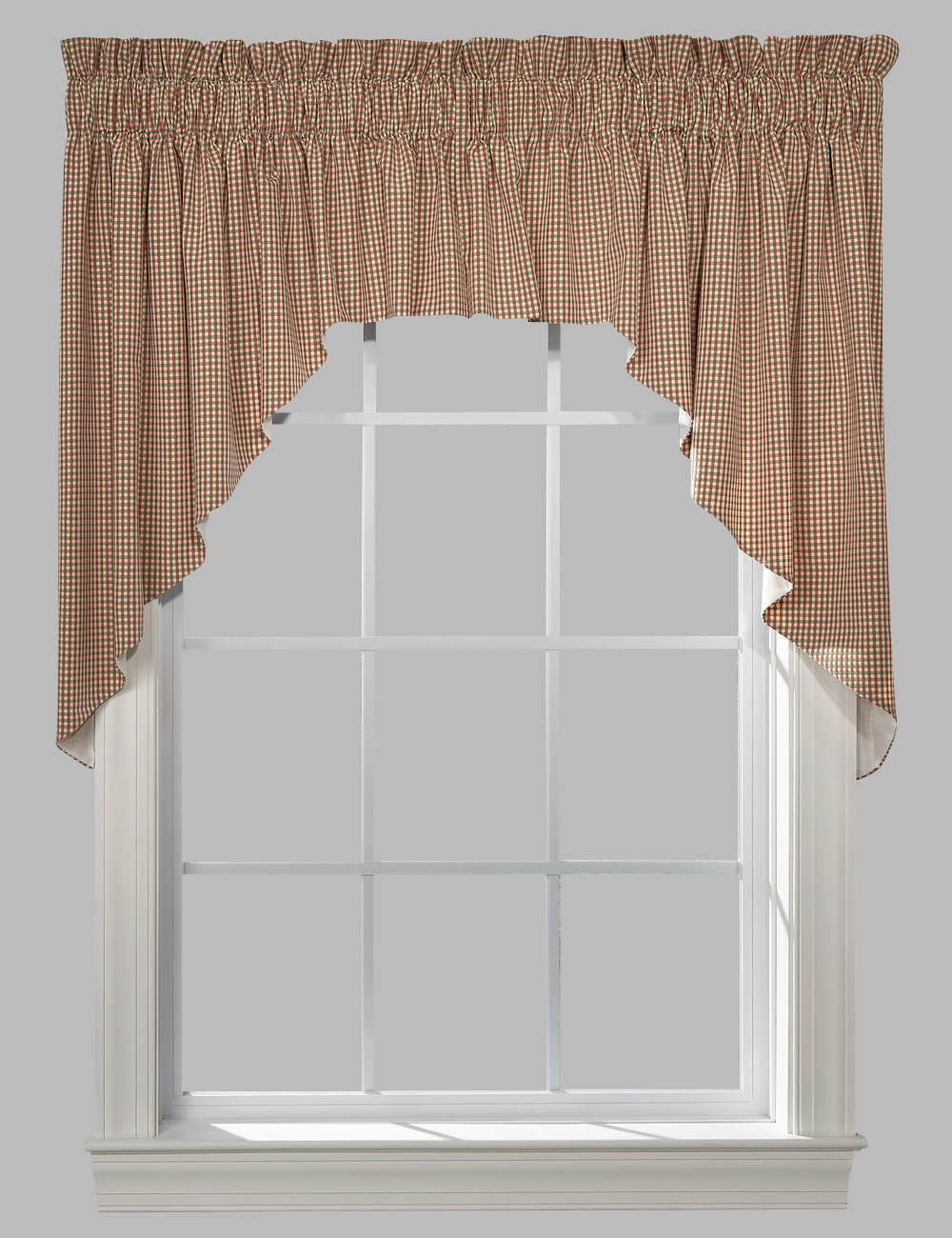 window valance curtains elegant set curtain of valances cheap beautiful pennington and rods