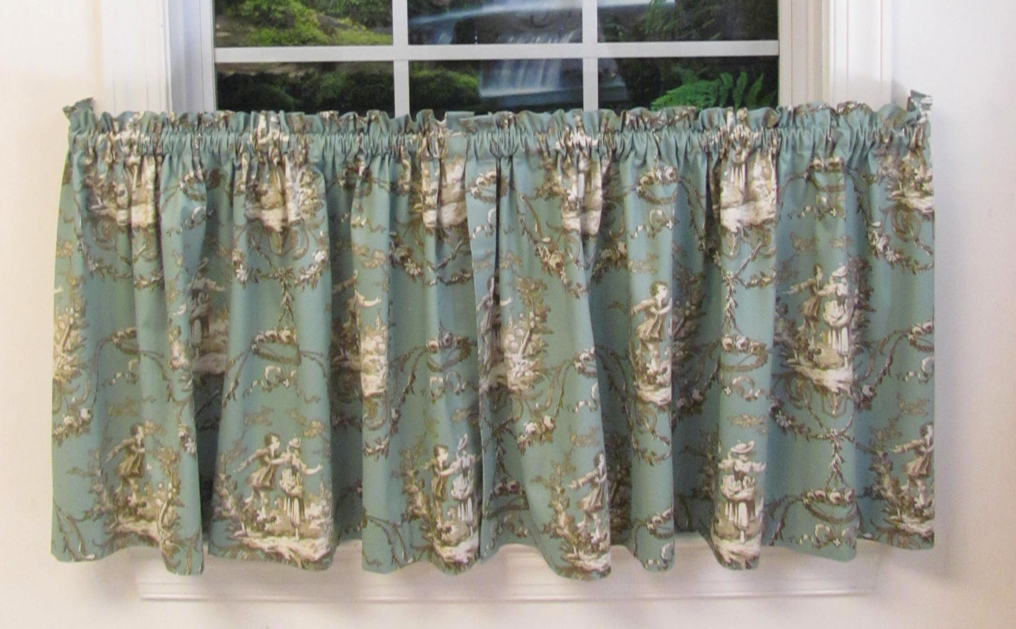 designer kitchen curtains - thecurtainshop