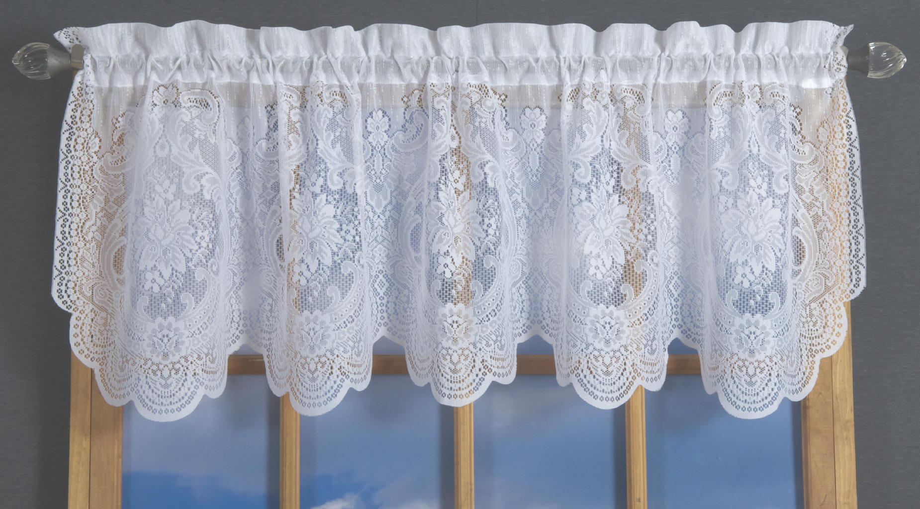 yankee curtain sturbridge workshop windows swag folk valance ecru lace curtains collection for valances