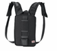 3M Speedglas Adflo Backpack BPK-01
