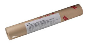 3M Welding And Spark Deflection Paper 05916
