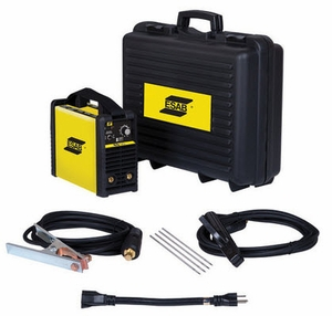 ESAB ES 95i DC Stick Package W1003209