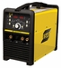 ESAB ET 186i AC/DC TIG/Stick Welding System with Foot Control W1006303