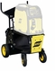 ESAB Rebel Single Cylinder Cart 0558102491