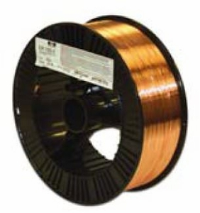 Harris E70S-6 MIG Welding Wire - 11# Spool