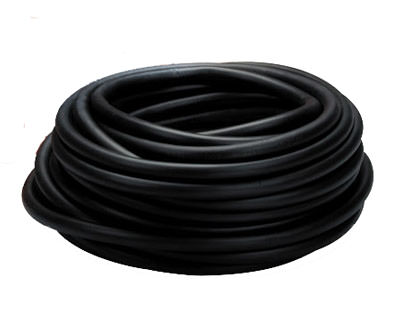 Anchor #4 Welding Cable - 50 ft