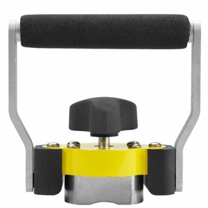 Magswitch 60-M Hand Lifter 8100359