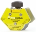 Magswitch Mini Multi-Angle Welding Magnet 8100350