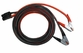 Miller Battery Charge/Jump Cables with Plug 300422
