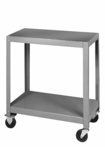 Miller Carrying Cart 056301