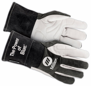 Miller Classic Welding Gloves - TIG Gloves 271892
