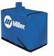 Miller Gas Engine Drive Protective Cover 300919