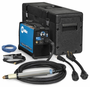 Miller Spectrum 625 Plasma Cutter w/Machine Torch 907579002