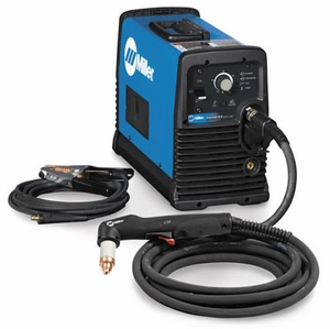 Miller Spectrum 875 Auto-Line Plasma Cutter w/20 ft. Torch 907584