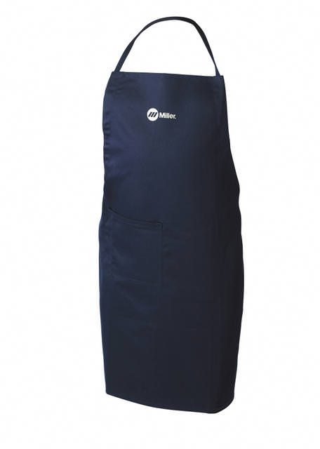 Miller Welding Apron - Classic Cloth 247149