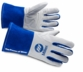Miller Welding Gloves - TIG Gloves 263347