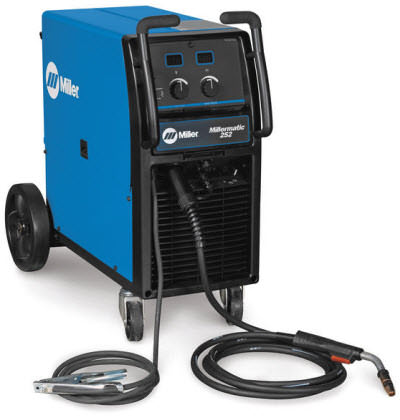 millermatic 252 mig welder 907321 34 252 mig welder 208 230 volt 907321 millermatic 250 wiring diagram at alyssarenee.co