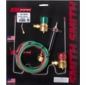 Smith Little Torch Jeweler's Torch Outfit 23-1014