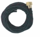 Smith Quickbraze Kevlar Replacement Brazing Hose 14777-4-10