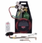 Smith Welding & Cutting Outfit - Tag A Long Portable TL-550
