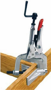 Strong Hand JointMaster Angle Joining Tool - PL634