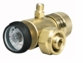 TurboTorch AR Acetylene Regulator 0386-0725