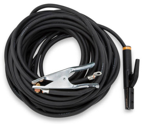 Welding cable set 20 50 ft 173851 miller welding cable set 20 50 ft 173851 greentooth Images