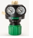 Victor Oxygen Regulator - Edge Series ESS4 - Heavy Duty