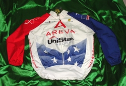 Areva Jacket 07 Sample