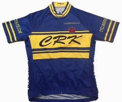 Cycling Race Kits Basic Grade Cycling Jerseys