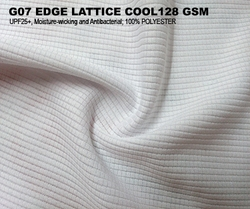 G07 EDGE LATTICE COOL128 GSM