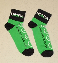 HMBA  Sock  Sample