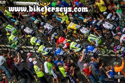 Mass Riders Tour d' France 2014 2