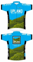 New Upland Blue 2014 Sample
