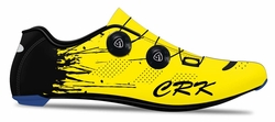 Cycling Race Kits Cycling Shoe Options