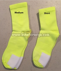 Performance Socks Start @ $4.25 Manufactured in Italy Factory Direct / Wholesale
