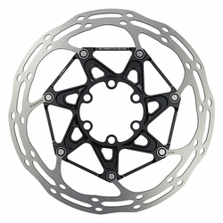SRAM Centerline 2-Piece Disc Rotor 2017