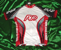 Team ADP  Sample