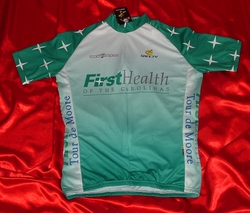 Team First Health  Sample