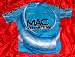 Team MAC Sample