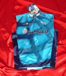 Team Pepsico Tri  07  Sample